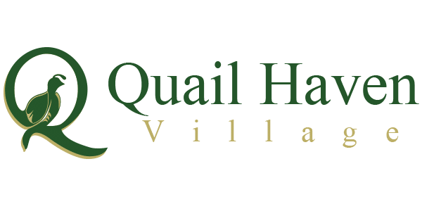 Quail Haven Village Retirement Community in Pinehurst NC